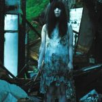 『ででで…出たー!!!』心霊スポットで少女の幽霊に遭遇!…でもマンコあるよな?→結果wwwwwwwww
