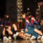 """【悲報】過激化する地下アイドルのサービス競争!ついに""""オッパイ揉めてマンコ触れるアイドル""""が誕生するwwwww"""