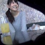 【素人】チンポを見るのは10年ぶり!秋田の人見知り主婦(38歳)が目の前の勃起に発情して初めて浮気SEXをした一部始終!