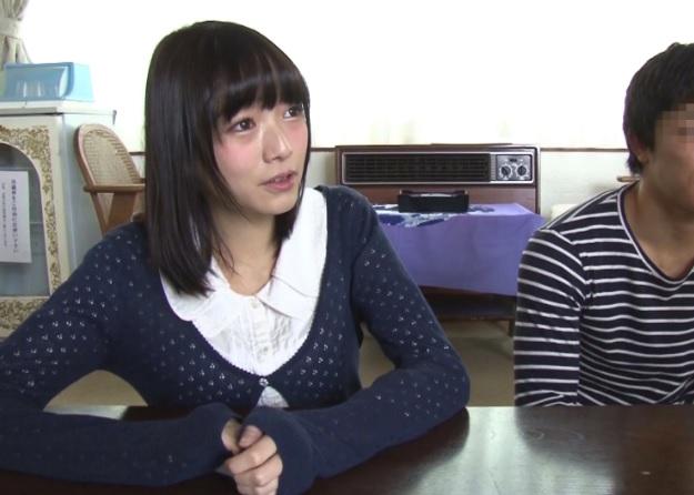 【モニタリング】『そんなの全然余裕ですよ!』と言う姉が弟と賞金10万円の混浴ミッション!→弟がフル勃起した結果www