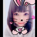 【朗報】どう見ても橋本環奈な美少女のハメ撮りが流出してるぞーwwww!