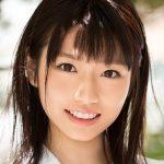 【初撮り】経験人数は1人!ほぼ処女なアイドル級美少女(18)がAVデビューで初めての絶頂を経験した一部始終!
