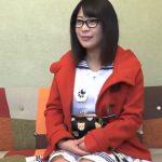 【初撮りドキュメント】『ファンにバレたヤバいですww』台湾の現役地下アイドルが憧れの日本で電撃来日デビュー!