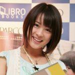 【超速報!】北乃きいさん(27歳)、ヘアヌード写真集発売決定!?すでに乳首公開は了承済み!