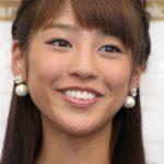 【放送事故】岡副麻希アナ(25歳)、NHKの番組で最初から最後までパンチラしっぱなしという伝説を作るwww