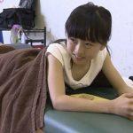 推定Bカップ。本田望結ちゃん(14)が何かもう抱けそうな身体になってると話題にw