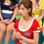 【くぱぁ速報】超大物女優・明日花キララの無修正動画がついに流出した模様!