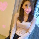 【個人撮影】『いややぁ〜恥ずかしい〜///』旦那以外の男と初めてする京都弁の人妻(29歳)の生々しい不倫映像!