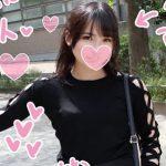 【個人作品】『めっちゃ恥ずかしいんやけど//』関西弁が可愛いアイドル級の彼持ち女子大生(20)が汁まみれのアヘ顔にwww