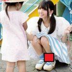 芸能界一の「小顔アイドル」こと齋藤飛鳥さん(20歳)のエロ画像を集めてみたwww
