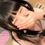 【個人撮影】『ちんちん見たくて我慢出来ない!』SNSに書き込んだ彼氏無しで桜井日●子似の美少女(19歳)がフル勃起とご対面した反応www