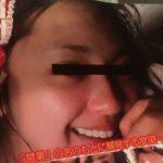 【衝撃流出】中村アンさん(31歳)の枕営業SEXのハメ撮り映像が流出!ピル飲んで中出しまでさせてるで…