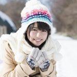 【今宮いずみ/いずみ美耶】可愛いすぎる衝撃のデビューから2年、SOD専属だった美少女がカリビアンコムで無修正デビュー!