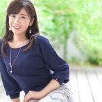 日本で唯一の本人公認!新宿キサラで活躍する菊池桃子のモノマネ芸人『菊市桃子』がAVデビュー!