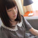 【宮野真尋】キスしかした事ない23歳処女。ガッチガチに緊張した広島の平凡なOLが処女喪失する瞬間