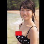 【放送事故】AKBから女子アナまで!無かった事にされた乳首ポロリの決定的瞬間まとめ
