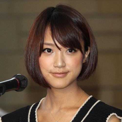 報ステ・竹内由恵アナ、体を張ってた新人時代にやらかしたパンチラ胸チラがこちらww