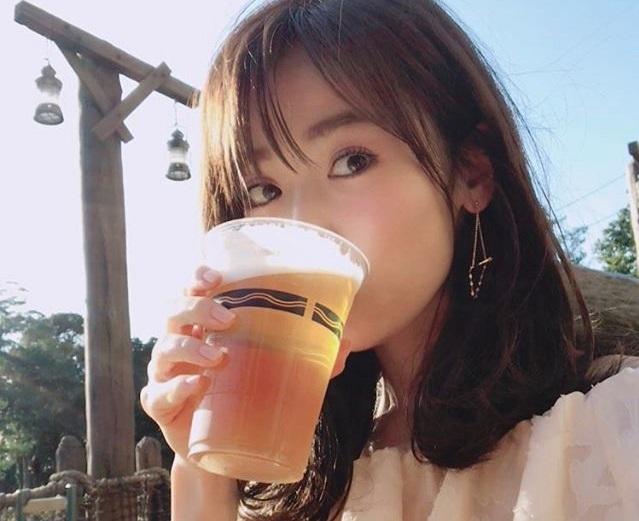 加工じゃなかった!実写版ナミこと泉里香さん(30)の爆乳っぷりが分かるエログラビアまとめ