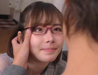 深田えいみ カメラマンになる夢を抱いて上京したはずなのに…都会の男に身も心も奪われた僕の彼女