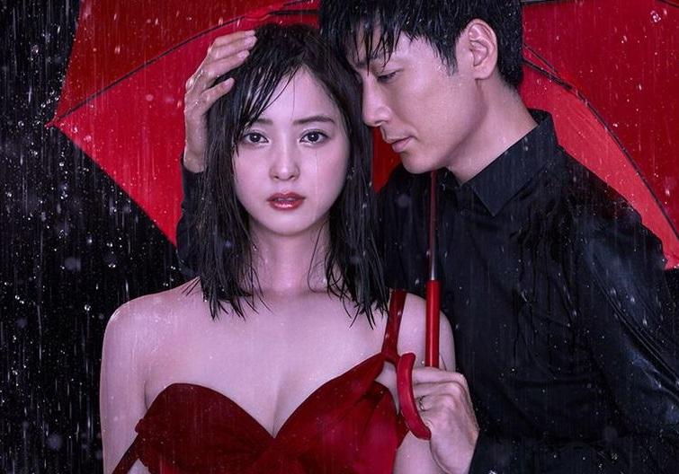 【芸能人ヌード】意外なあの人も!?濡れ場でちゃんと乳首を出してる女優・アイドルまとめ