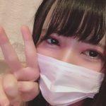 自らの性器を「FC2動画」にアップして逮捕された長崎県職員(22)の動画が特定される!