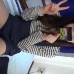 【個人撮影】結婚相談所職員(19歳)に脱法ハーブを使ってキメセクしてるヤバイ動画が流出!