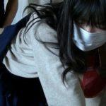 【個人撮影】『自宅で援交 まきちゃん1◯才 ガチ制服』FC2動画で即削除された問題動画が流出!