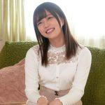 【新人】リケジョ現役女子大生で剛毛!見た目とのギャップが半端ない19歳がAVデビュー!奏音かのん