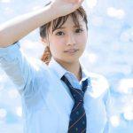 久留木玲 SOD青春時代から信じられないレベルのスーパー美少女がAVデビュー!