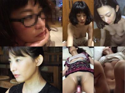 【不倫画像33枚】旦那が見たら気絶確定!昼間から他人との浮気SEXに没頭する主婦たち