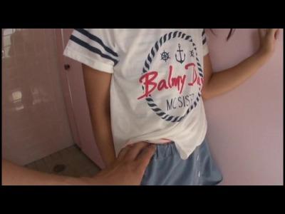 全国の小学生を持つ親を震撼させた『埼玉県●●市公衆トイレ強姦事件』の犯行ビデオが流出!