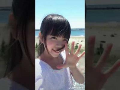 【JCJK動画あり】エロ過ぎてBANされた幻のTikTokとSnapchat動画がこちら