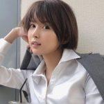 葵つかさの無修正動画が流出!嵐・松本潤が独り占めしたマンコが鮮明に丸見え!