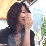【舞ワイフ】セックスレス期間3年!欲求不満の限界がきた本物の女医さん(30歳)が旦那に内緒でAV出演!葉山律子