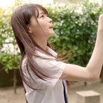 【松本いちか】そのへんのアイドルより100倍かわいい!ラーメン屋の看板娘(19歳)がSOD青春時代からAVデビュー!