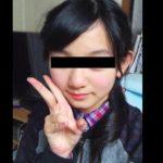 【JC JKマンコ】まだ胸も膨らみきってない少女たちがSNS裏垢で公開した女性器画像20枚!