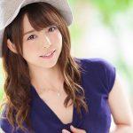 【谷花紗耶】某有名ドラマ出演!実力派の元子役タレントの人妻(32歳)がAVデビュー!