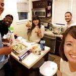 【悲報】アメリカ留学した日本人女子大生さん、現地の巨根黒人と3Pしたハメ撮りが流出してしまう…