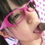 はいアウト!幻のU-15作品『ちゅうぼうず 仲川舞 14のC2』がネット流出!