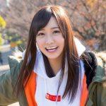 出川とTV共演した美少女さん、無修正セックス動画が流出してしまう…白瀬ななみ