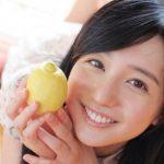 SOD専属女優・古川いおりの無修正動画が流出!元女子アナの卵なのにグロマンだったww