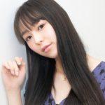デビューから2年目、小倉由菜の無修正動画が早くも流出!SOD最優秀新人女優賞の美女のマンコが鮮明に丸見えに