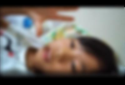 snow JS オナニー JC(中学生)エロ | えろいお 無料エロ動画まとめ
