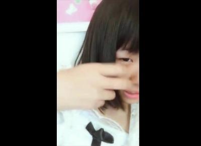 エロ インスタ 動画 ライブ