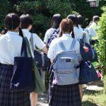 【ハーレム】『先生と初体験したい!』女子生徒たちが担任を次々と誘惑してくる夢の女子校の修学旅行