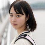 【篠原りこ】『こんな田舎者でもAV女優になれますか?』人口2000人の過疎村から上京した純朴少女がAVデビュー!