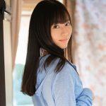 【広瀬蓮】素人なのに契約金6600万円!エスワンから圧倒的透明感のある超絶美少女がAVデビュー!