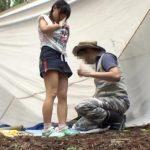 家族の目を盗んで…キャンプ場管理人による『夏休み小●生わいせつ事件』の一部始終