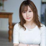 【白咲颯夏】AVに出演するか悩んで623日…やっぱり女優さんになりたい現役女子大生がAVデビュー!